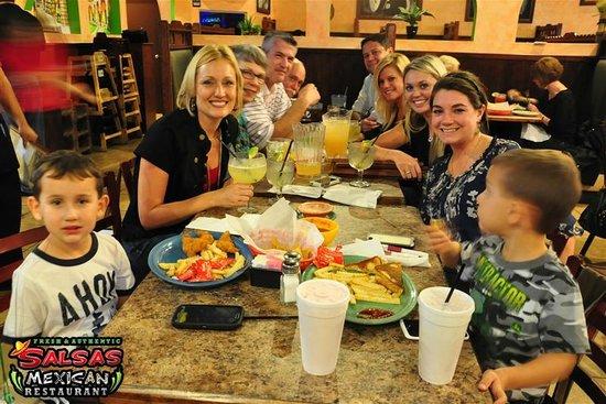 Latino dating site jacksonville florida