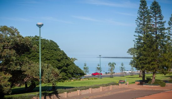 Whyalla Foreshore Motor Inn: Whyalla Foreshore