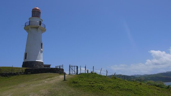 Basco Lighthouse