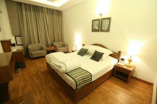 Modi's Hotel