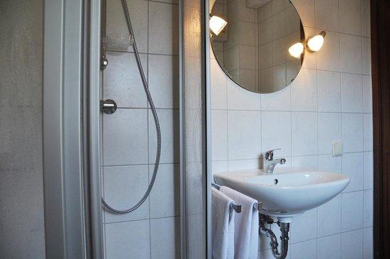 Hotel Glueck Auf: Bad Hotel Garni Glück Auf Bad Grund