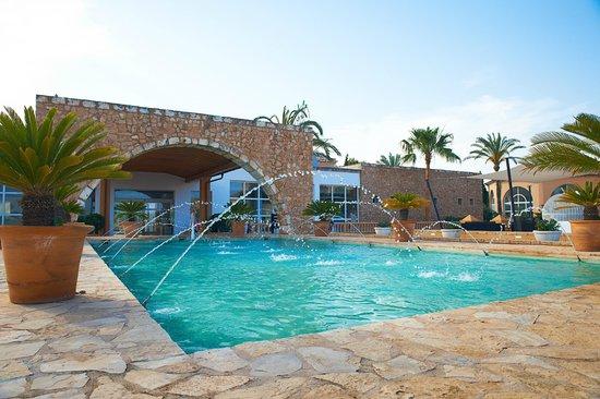 Holiday Village Majorca - Protur Monte Safari: outside