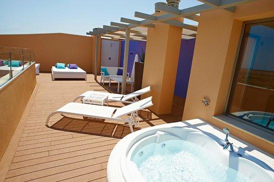 Holiday village majorca protur monte safari updated for Park suite appart hotel