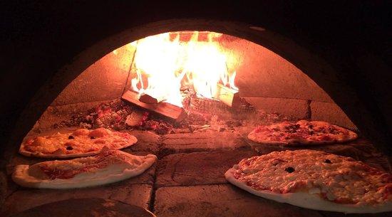 Allo Pizza 38