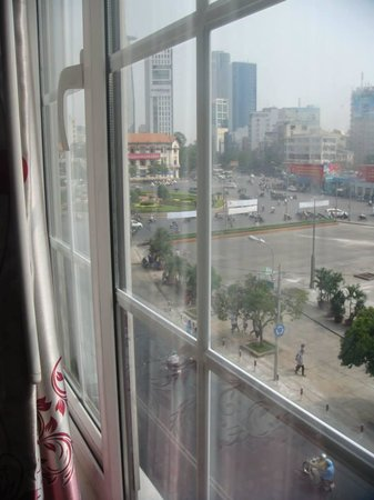 Song Anh Hotel 2