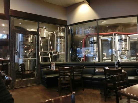 Karl Strauss Brewing Company: beer,beer,beer