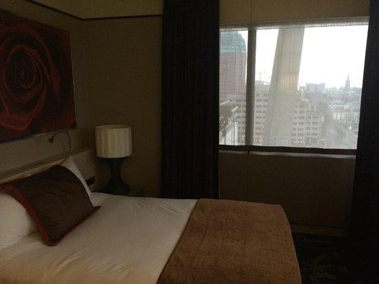 Hampshire Hotel - Babylon Den Haag: 2