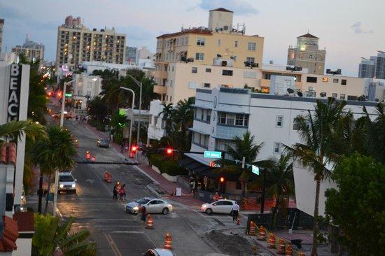 President Hotel Miami Beach Reviews