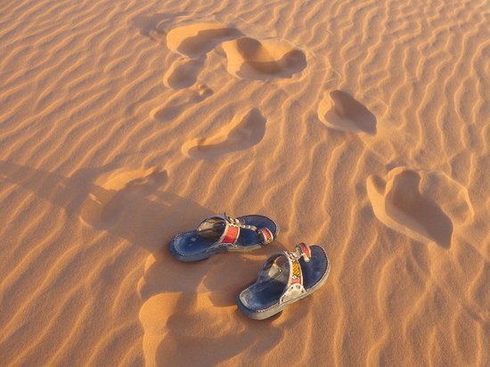 Excursiones Tour Marruecos -  Day Tours: aj