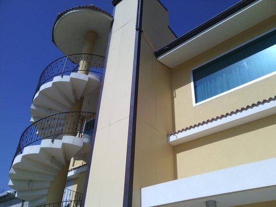 Agriturismo Sole & Mare: getlstd_property_photo