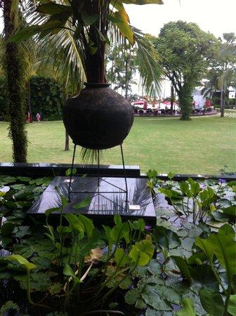 Ramada Khao Lak Resort: Ramada Hotel in Khaolak, Thailand