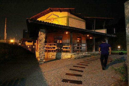 Artesanato Com Cd Passo A Passo ~ Estacao do Malte Cervejas Especiais, Natal Comentários de restaurantes TripAdvisor