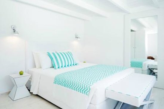 archipelagos luxury hotel mykonos updated 2019 prices reviews rh tripadvisor com