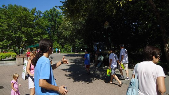 St. Louis Zoo-3
