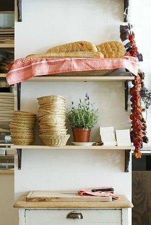 osmans t chter berlin prenzlauer berg restaurant bewertungen telefonnummer fotos. Black Bedroom Furniture Sets. Home Design Ideas