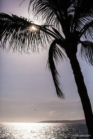 Marival Residences Luxury Resort: Beautiful Everyday2