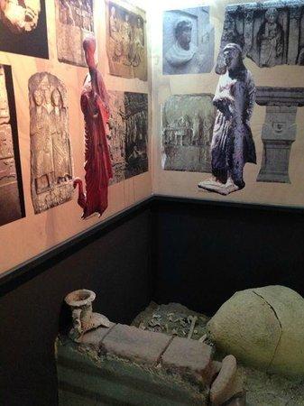 Harf Devrimi - Bursa Şehir Müzesi, Bursa Resmi - TripAdvisor