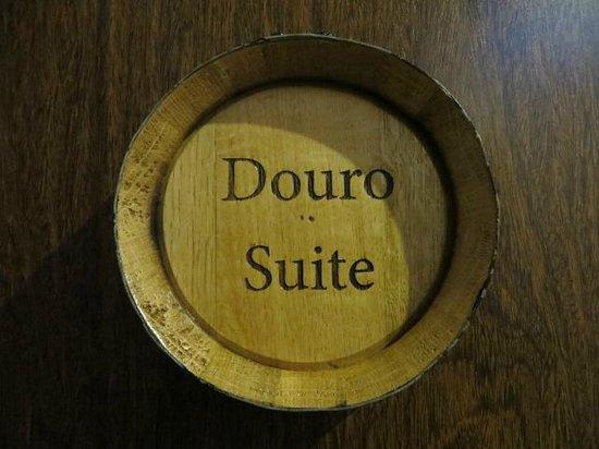 Gaia Porto Hostel: Douro Suite