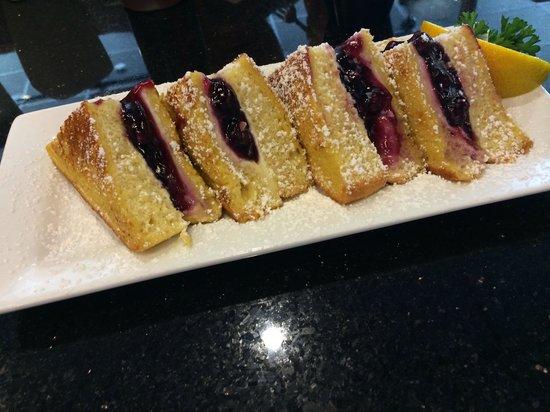 Kekes Breakfast Cafe Orlando Restaurant Reviews Phone