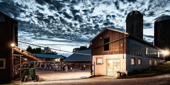 Image result for glen drummond farm
