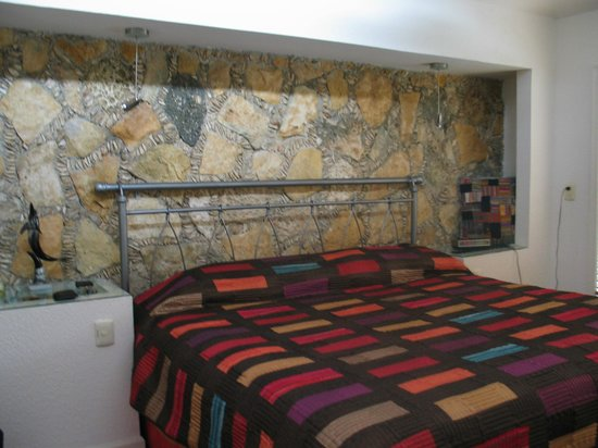 Cascadas de Merida : Beautiful  rooms