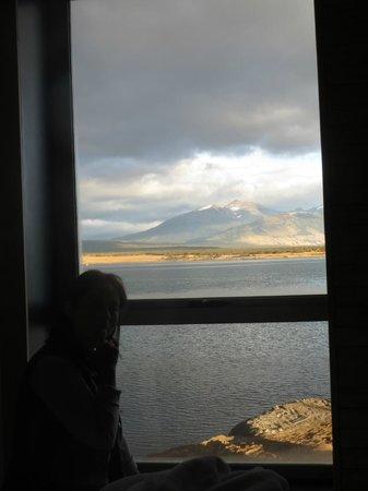 Noi Indigo Patagonia: 5