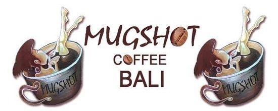 Mugshot Coffee