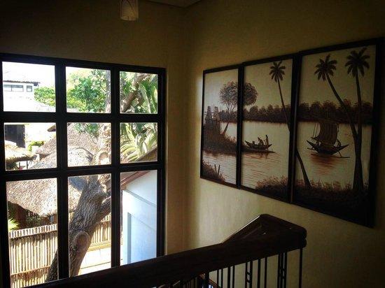 Kahuna Beach Resort and Spa: 24