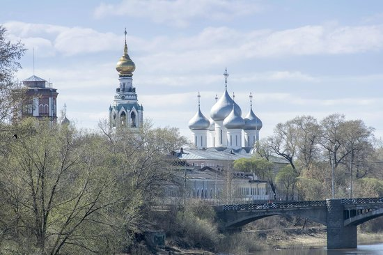 St Sophia cathedral : Софийский собор