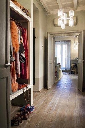 Casacau : Appartamento 2