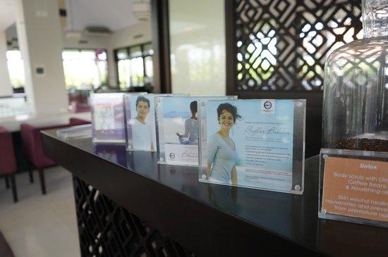 Fusion Maia Da Nang : hotel