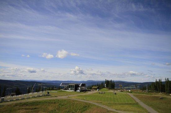 Oyer Municipality照片
