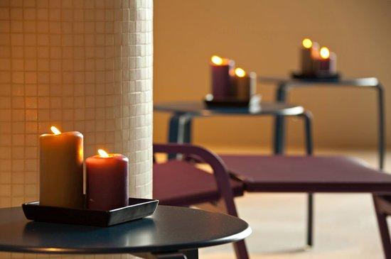 Spa renaissance aix en provence aix en provence 2018 ce qu 39 il faut savoir pour votre - Salon massage aix en provence ...