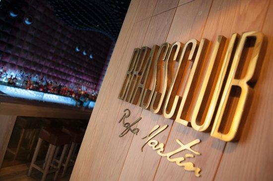 Brassclub