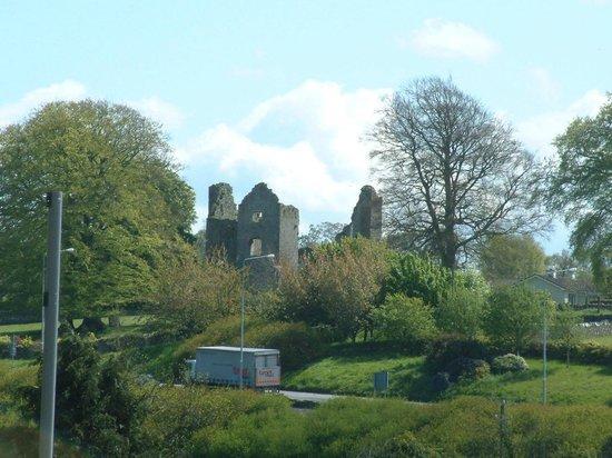 Slane, Irland: Fennor Castle