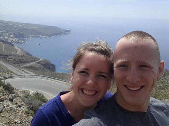 Panokosmos Holidays : Loving Crete!