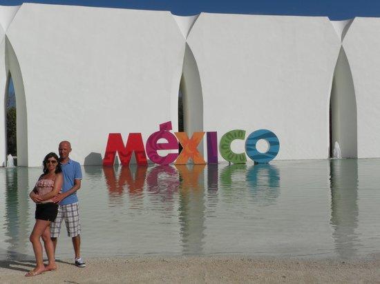 La Vagabunda: Mexico colorido