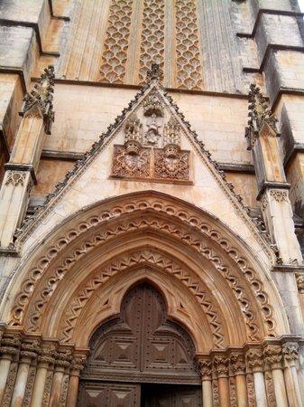 Batalha Monastery: Mosteiro da Batalha