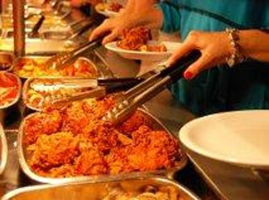 Best Indian Restaurants In South Wales