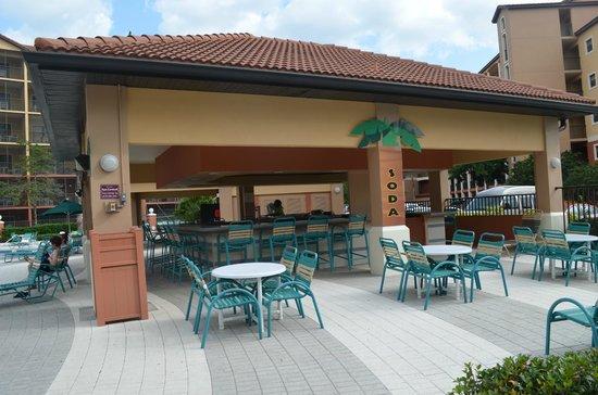 Westgate Lakes Resort Spa Booking Com
