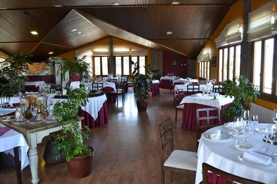 Restaurante Ferpel