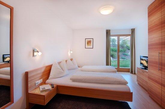 Hotel Sonnblick: Familiensuite Sonnensuite 3