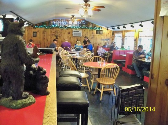 Tupper Lake Chinese Restaurants
