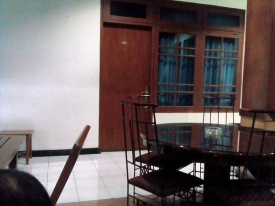 Photo of Kristina Hotel Yogyakarta
