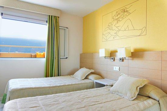 리오솔 호텔