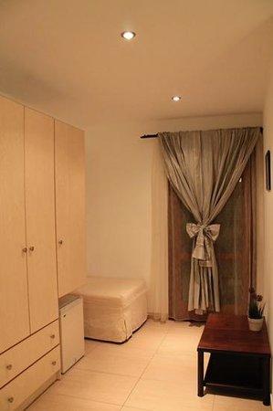 Chez Sophie Rooms & Suites : Chez Sophie Suite