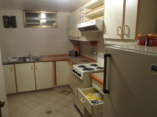 Camino Real Aparthotel & Spa: suíte dupla - 904