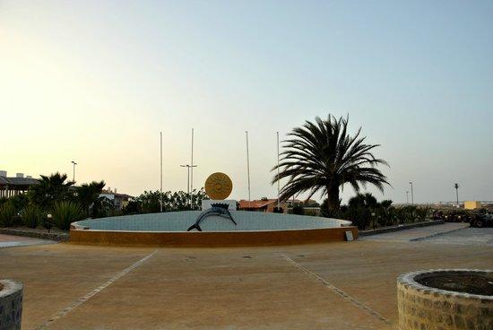 Crioula Club Hotel & Resort: 16