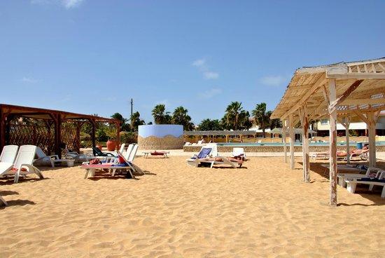 Crioula Club Hotel & Resort: 12