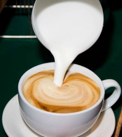 Cafejac : our coffee